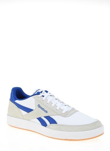 Lifestyle Ayakkabı-Reebok